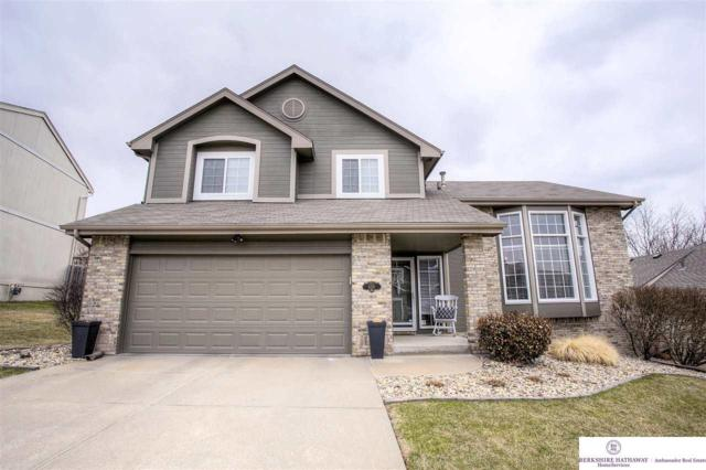 4251 N 165 Street, Omaha, NE 68116 (MLS #21805726) :: The Briley Team