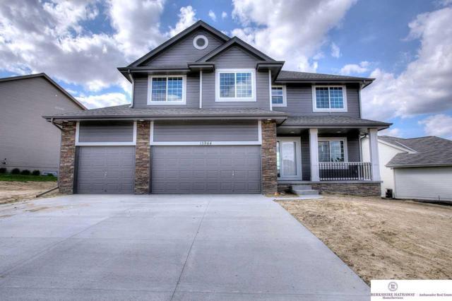 13506 S 46 Street, Papillion, NE 68123 (MLS #21805733) :: Complete Real Estate Group