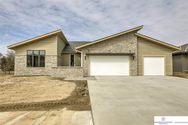 1802 S 221 Street, Elkhorn, NE 68022 (MLS #21805741) :: Nebraska Home Sales