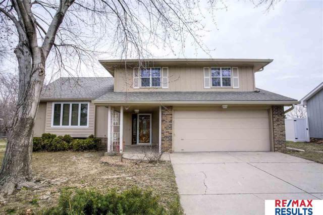 14812 Charles Plaza, Omaha, NE 68154 (MLS #21805789) :: Omaha Real Estate Group