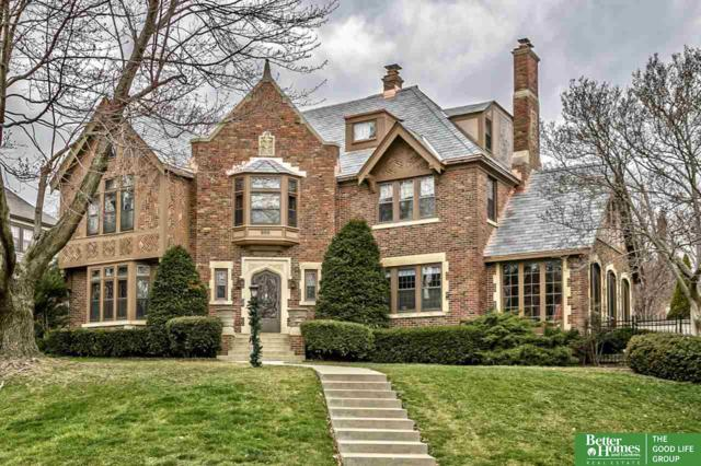 900 Happy Hollow Boulevard, Omaha, NE 68132 (MLS #21805821) :: Nebraska Home Sales