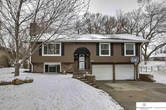 1114 Hackney Drive, Papillion, NE 68046 (MLS #21805822) :: Nebraska Home Sales