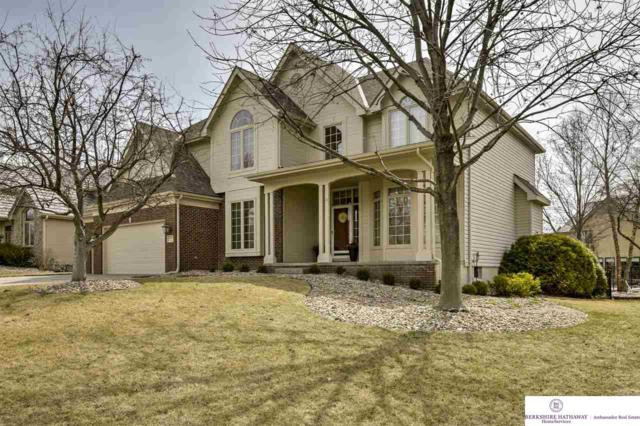 2019 S 186 Street, Omaha, NE 68130 (MLS #21805833) :: Complete Real Estate Group