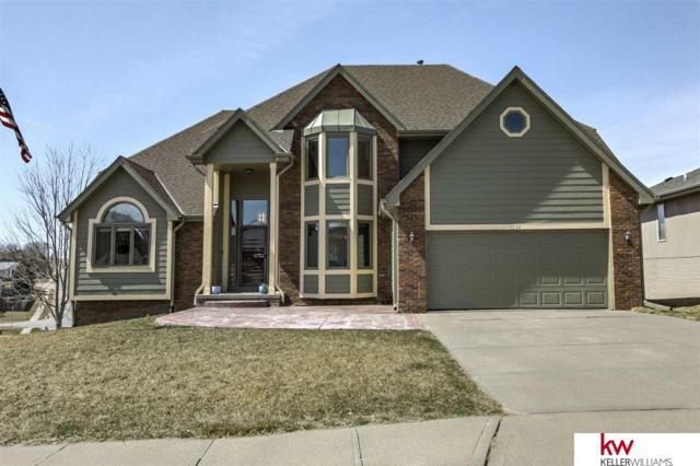 3234 Chad Street, Bellevue, NE 68123 (MLS #21805847) :: Omaha Real Estate Group
