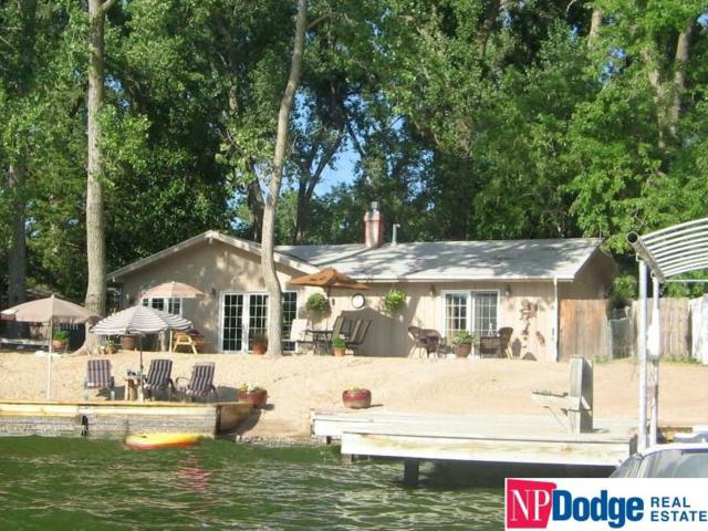 980 County Road W S1057 County Road S1057, Fremont, NE 68025 (MLS #21805879) :: Omaha's Elite Real Estate Group