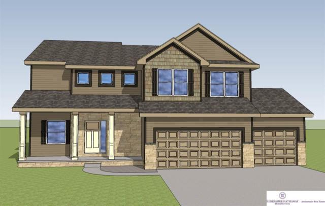 12505 Quail Drive, Bellevue, NE 68123 (MLS #21805890) :: Omaha Real Estate Group