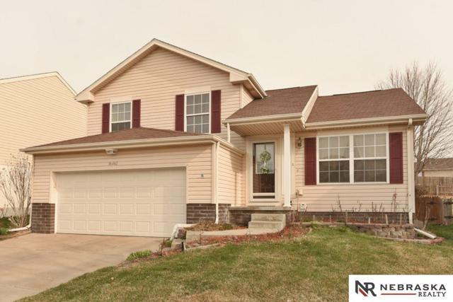 16462 Burdette Street, Omaha, NE 68116 (MLS #21805908) :: Nebraska Home Sales