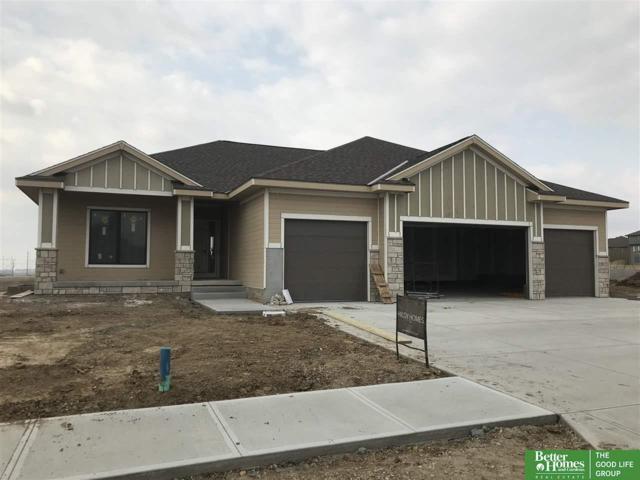 18757 Spaulding Street, Elkhorn, NE 68022 (MLS #21805924) :: Omaha's Elite Real Estate Group