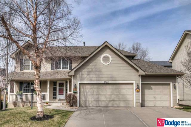 2006 S 198 Street, Omaha, NE 68130 (MLS #21805929) :: Omaha Real Estate Group