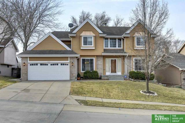 16211 Chicago Street, Omaha, NE 68118 (MLS #21806027) :: Complete Real Estate Group