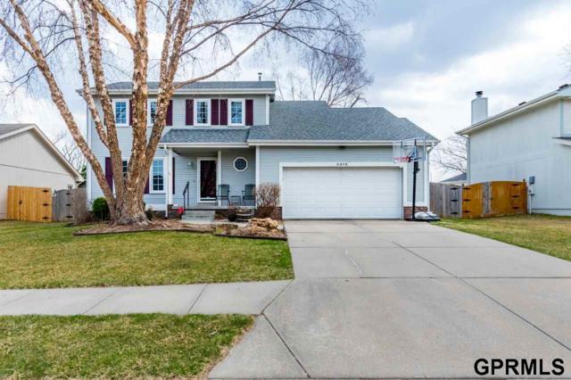 3215 Chad Street, Bellevue, NE 68123 (MLS #21806031) :: Omaha Real Estate Group