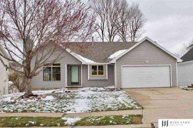 14109 S 34th Street, Bellevue, NE 68123 (MLS #21806036) :: Omaha Real Estate Group