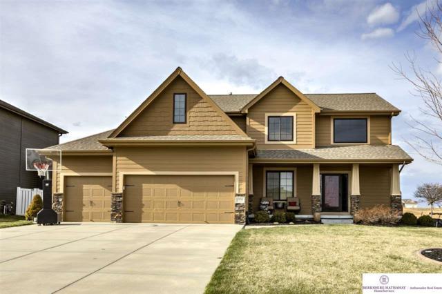 1906 Turtle Dove Drive, Bellevue, NE 68123 (MLS #21806054) :: Omaha Real Estate Group