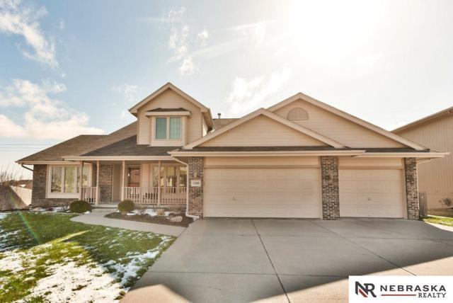 13609 S 42nd Avenue, Bellevue, NE 68123 (MLS #21806080) :: Omaha Real Estate Group