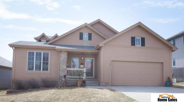 15021 Himebaugh Avenue, Omaha, NE 68116 (MLS #21806096) :: Nebraska Home Sales