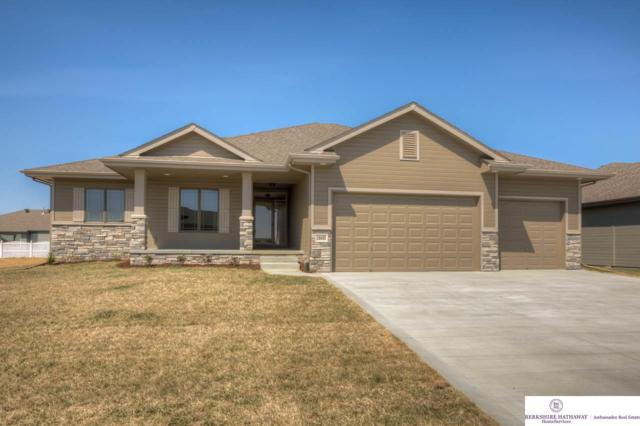 18650 Schofield Drive, Gretna, NE 68028 (MLS #21806097) :: The Briley Team