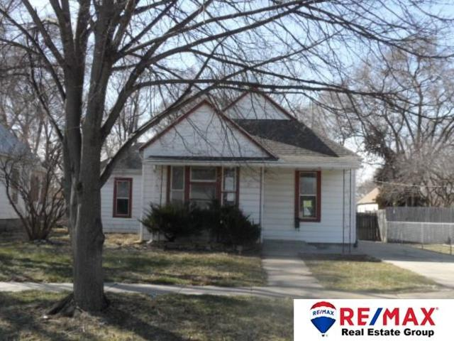 1809 6th Avenue, Council Bluffs, IA 51501 (MLS #21806099) :: Omaha's Elite Real Estate Group