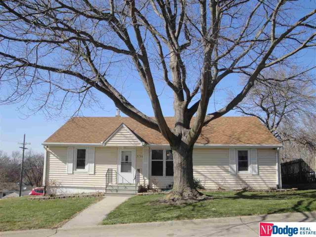 5720 Orchard Avenue, Omaha, NE 68117 (MLS #21806102) :: Nebraska Home Sales
