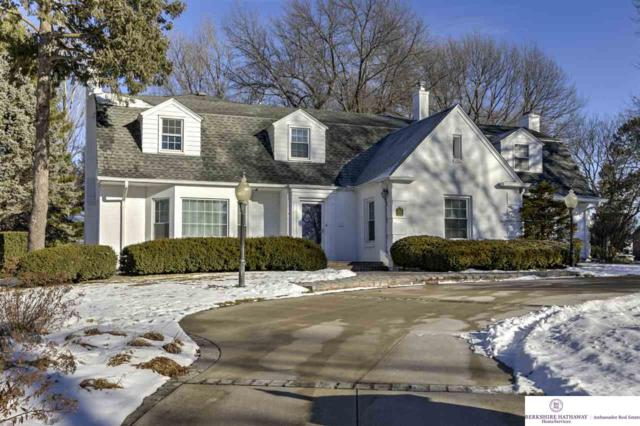 9102 Hickory Street, Omaha, NE 68124 (MLS #21806121) :: Omaha Real Estate Group