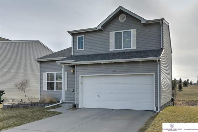 8014 N 154 Avenue, Bennington, NE 68007 (MLS #21806140) :: Omaha Real Estate Group
