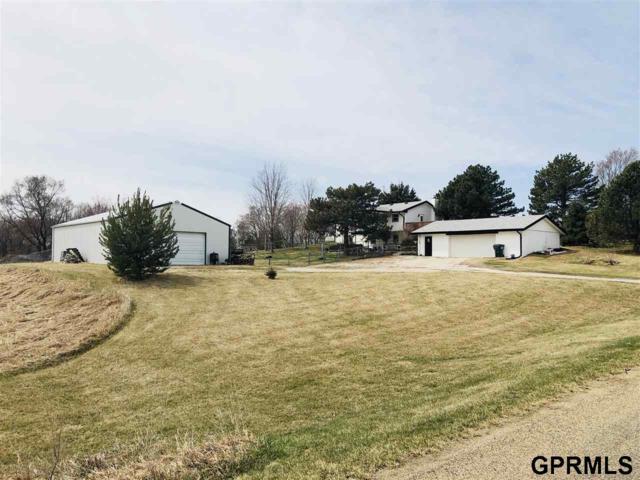 1396 County Rd 25 Road, Washington, NE 68068 (MLS #21806148) :: Omaha Real Estate Group