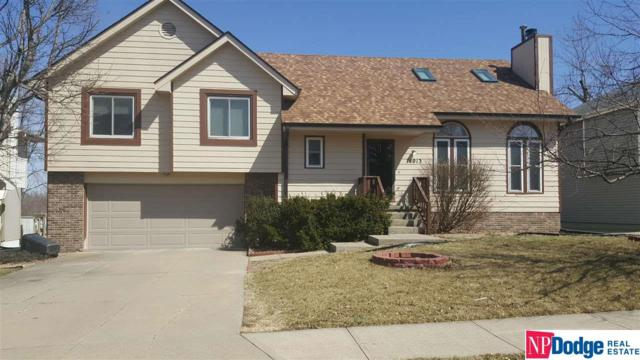 14013 S 35th Street, Bellevue, NE 68123 (MLS #21806204) :: Omaha Real Estate Group