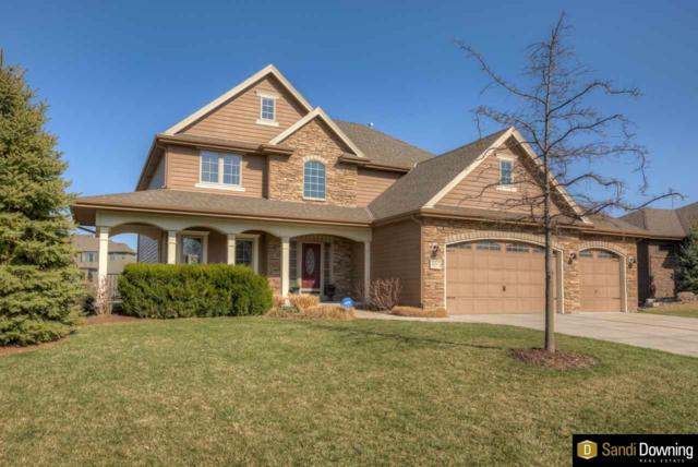 12367 S 81 Street, Papillion, NE 68046 (MLS #21806211) :: The Briley Team