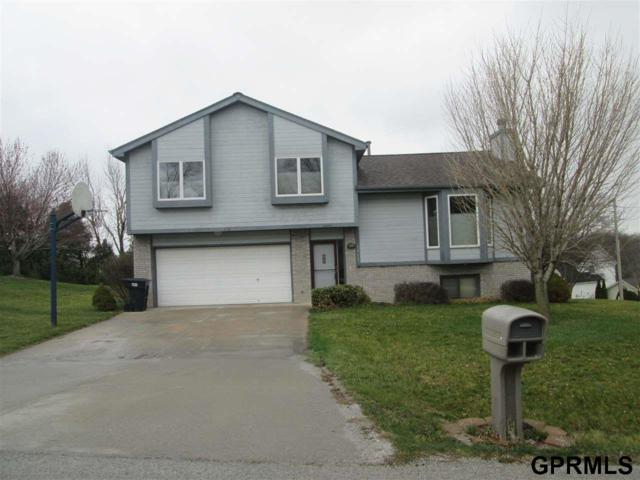 1512 Beaver Lake Boulevard, Plattsmouth, NE 68048 (MLS #21806217) :: Complete Real Estate Group