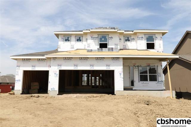 8716 S 169th Street, Omaha, NE 68136 (MLS #21806219) :: Complete Real Estate Group