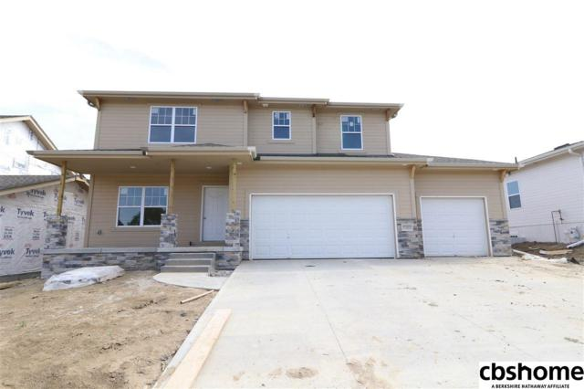 8509 S 169th Street, Omaha, NE 68136 (MLS #21806225) :: Complete Real Estate Group