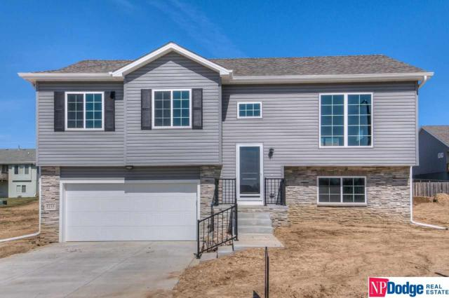 8516 Baker Street, Omaha, NE 68122 (MLS #21806230) :: Omaha Real Estate Group