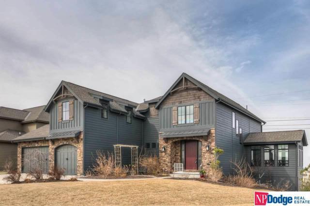 1212 S 200 Avenue, Omaha, NE 68130 (MLS #21806235) :: Omaha Real Estate Group