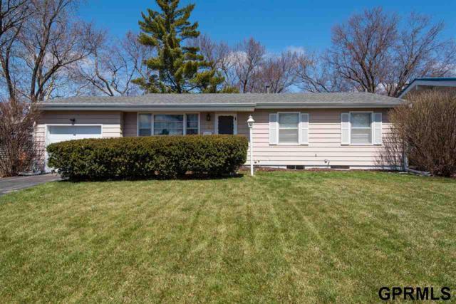 7704 Lafayette Avenue, Omaha, NE 68114 (MLS #21806243) :: Omaha Real Estate Group