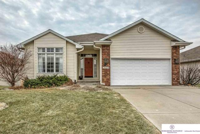 17059 Western Avenue, Omaha, NE 68118 (MLS #21806247) :: Omaha Real Estate Group