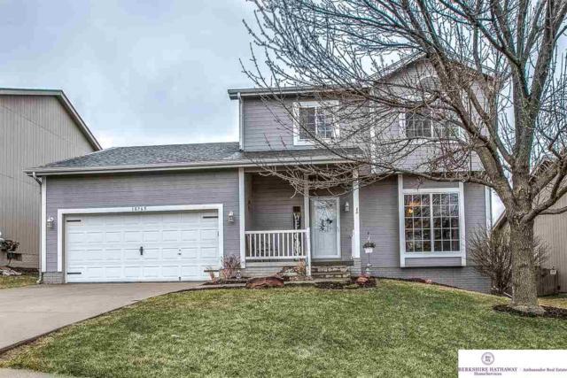18765 O Street, Omaha, NE 68135 (MLS #21806249) :: Nebraska Home Sales