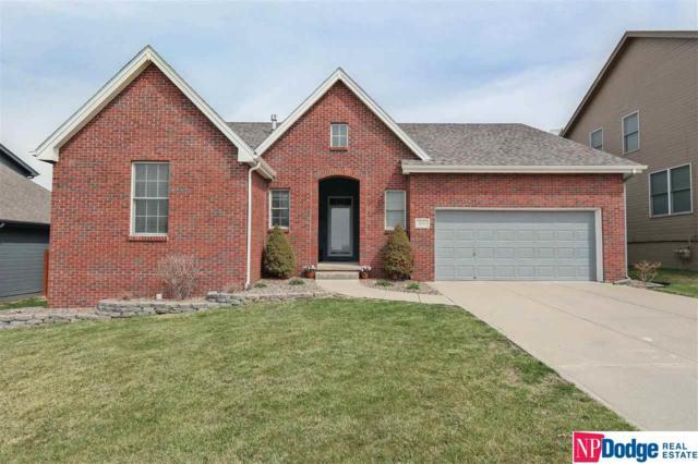 2616 Fairview Street, Bellevue, NE 68147 (MLS #21806256) :: Nebraska Home Sales