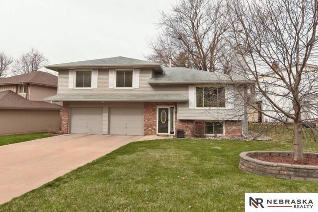 12802 S 35th Street, Bellevue, NE 68123 (MLS #21806262) :: Omaha Real Estate Group