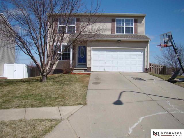 2123 N 167th Circle, Omaha, NE 68116 (MLS #21806266) :: Nebraska Home Sales