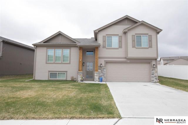 8212 S 190 Avenue, Omaha, NE 68136 (MLS #21806270) :: Nebraska Home Sales