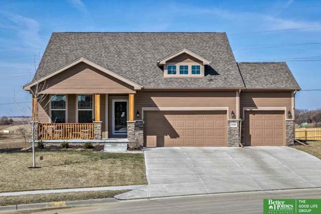 13505 S 47th Street, Bellevue, NE 68133 (MLS #21806281) :: Omaha Real Estate Group