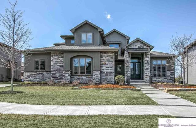3210 S 188 Street, Omaha, NE 68130 (MLS #21806282) :: Omaha Real Estate Group