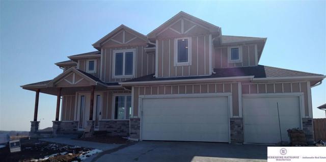 18407 Lake Street, Omaha, NE 68022 (MLS #21806283) :: Omaha Real Estate Group