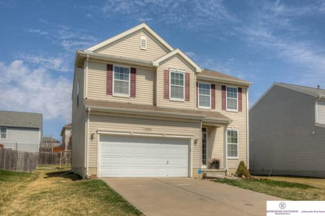 7925 N 152 Street, Bennington, NE 68007 (MLS #21806284) :: Omaha Real Estate Group