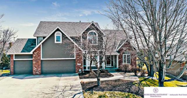 2331 S 186 Circle, Omaha, NE 68130 (MLS #21806292) :: Omaha Real Estate Group