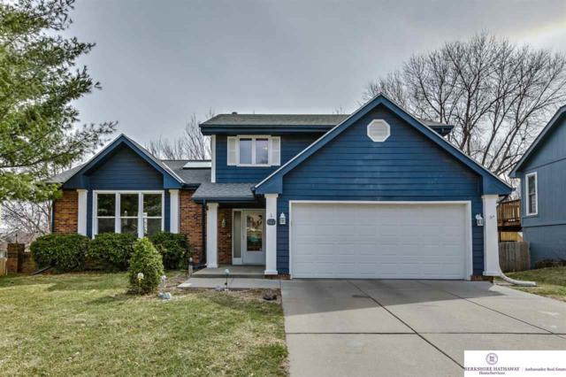807 Redwood Lane, Papillion, NE 68046 (MLS #21806294) :: Omaha Real Estate Group