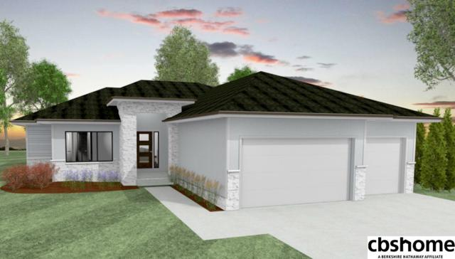 19266 Ruggles Circle, Elkhorn, NE 68022 (MLS #21806312) :: Omaha Real Estate Group