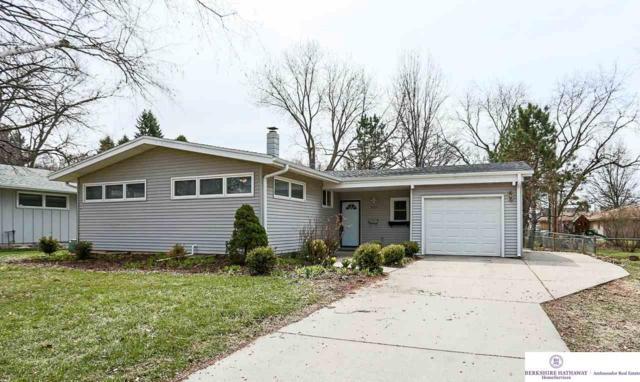 6939 Izard Street, Omaha, NE 68132 (MLS #21806318) :: Omaha Real Estate Group