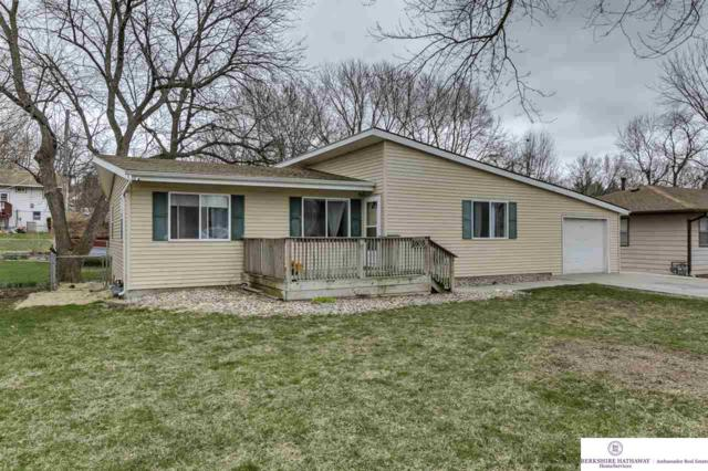 1605 Pelton Avenue, Bellevue, NE 68005 (MLS #21806321) :: Omaha Real Estate Group