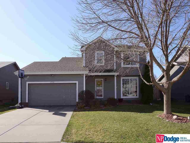 17715 Jacobs Street, Omaha, NE 68135 (MLS #21806332) :: Omaha Real Estate Group