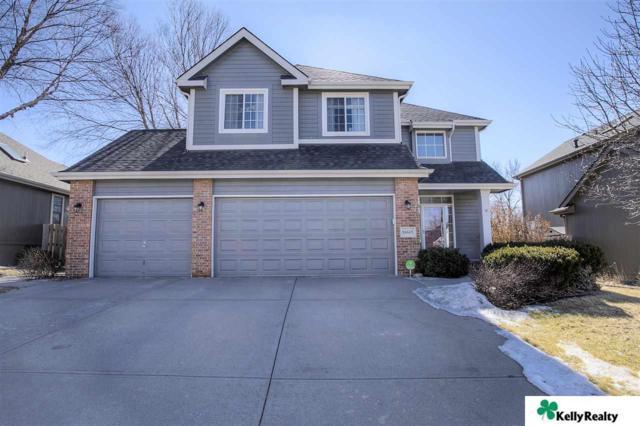 16615 Yort Avenue, Omaha, NE 68116 (MLS #21806334) :: Omaha Real Estate Group